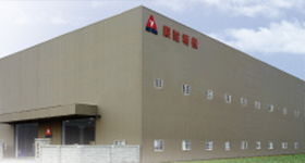 Conventional Lathe Supplier of SUN MASTER Brand